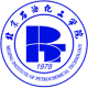 Logo: BIPT Beijing Institute of Petrochemical Technology