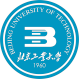 Logo: Beijing University of Technology