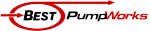 Logo: Best PumpWorks, Inc.