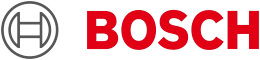 Logo: Bosch Automotive Diesel Systems Co., Ltd.