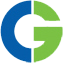 Logo: CG Power and Industrial Solutions Limited
