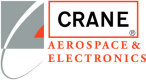 Logo: Crane Aerospace & Electronics