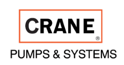 Logo: Crane Pumps & Systems