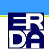 Logo: Electrical Research and Development Association