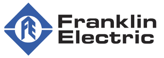 Franklin Electric Co., Inc.