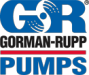 Logo: The Gorman-Rupp Company