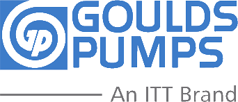 Logo: ITT Goulds Pumps