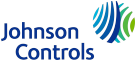 Logo: Johnson Controls