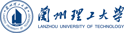 Logo: Lanzhou University of Technology