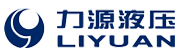 Logo: Avic Liyuan Hydraulic Co., Ltd.