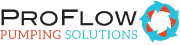 ProFlow Pumping Solutions, Inc.