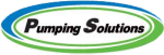 Pumping Solutions, Inc.