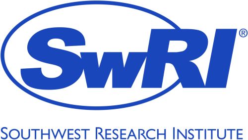 Logo: Southwest Research Institute