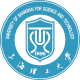 Logo: University of Shanghai for Science and Technology (USST)