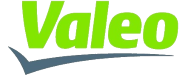 Logo: Valeo Thermal Commercial Vehicles Germany GmbH (Spheros)