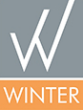 Logo: Winter.pumpen GmbH