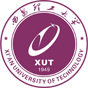 Logo: Xian University of Technology