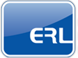 ERL Electromechanical Research Laboratories, Inc.