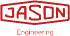 Logo: Jason Engineering AS