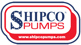 Logo: Shippensburg Pump Co., Inc. (Shipco Pumps)