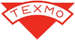 Logo: TEXMO INDUSTRIES